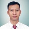 dr. Irwan Sofwan