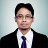 dr. Irwan Supriyanto, Sp.KJ, Ph.D