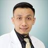dr. Irwansyah Putra, Sp.OG