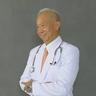 dr. Irwanto Husada, Sp.A