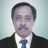 dr. Irwanto Ichlas, Sp.KJ(K)
