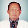 dr. Is Yulianto, Sp.OG