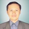 dr. Isa Ridwan, Sp.OT