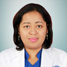 dr. Isdiana Gita Nugraheni