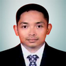 dr. Isdiyanto Septiadi, Sp.U