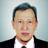 dr. Isfahani, Sp.M