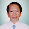 dr. Ishak Pairunan, Sp.A