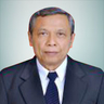 dr. Ishandono Dachlan, Sp.BP-RE(K)