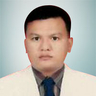 dr. Ishlahuddin Ibnu Amin, Sp.S