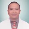dr. Iskandar Ali, Sp.B(K)Onk