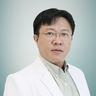 dr. Iskandar Budianto, Sp.B, Sp.BA