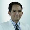 dr. Iskandar Nirwan, Sp.KFR