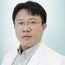 dr. Iskandar Rahardjo Budianto, Sp.BA