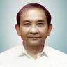 dr. Iskandar Sarumpaet, Sp.B