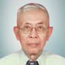 dr. Ismail Rachmat, Sp.KJ