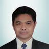 dr. Ismail Usman, Sp.OG, MKed(OG)