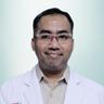 dr. Isman Firdaus, Sp.JP(K), FIHA, FECS, FAPSIC, FSCAI