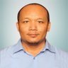 dr. Ismayadi, Sp.PD