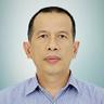 dr. Ismeldi Syarief, Sp.B(K)Onk