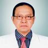 dr. Ismet Borman, Sp.PD, FINASIM