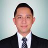 dr. Ismir Fahri, Sp.JP, FIHA