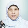 dr. Isna Kusuma Nintyastuti, Sp.M