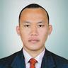 dr. Isnaini Ashar, Sp.N