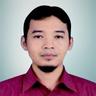 dr. Isnandar Purnomo, Sp.PD