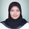 dr. Isnayu, Sp.OG, M.Ked(OG)