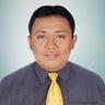 dr. Isnin Anang Marhana, Sp.P(K)