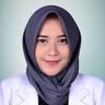 dr. Isriyani Khairunnisa