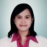 dr. Isti Lukita Rahmaningrum, Sp.B