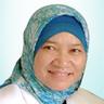 dr. Hj. Isti Sad Aryanti, Sp.B