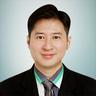 dr. Iswahyudi Prasetya, Sp.OG