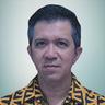 dr. Iswan Syarif, Sp.OG