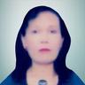 dr. Ita L. Roderthani, Sp.THT-KL