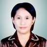 dr. Ita Murbani Handajaningrum, Sp.PD-KGH