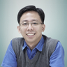 dr. Ivan Adipurna Chandra, Sp.KFR