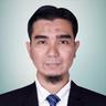 dr. Ivan Anshari Lubis, Sp.Rad