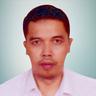 dr. Ivan Kurniawan Bassar, Sp.B