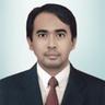 dr. Ivan Mahendra Raditya, Sp.JP