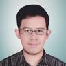 dr. Ivan Noersyid, Sp.JP