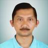 dr. Iwan Abdurrakhman, Sp.A, M.Kes