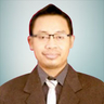 dr. Iwan Budi Kristanto, Sp.B