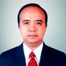 dr. Iwan Darma Putra, Sp.OG(K)FER