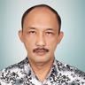 dr. Iwan Darmawan Ma'mur, Sp.B