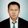 dr. Iwan Derma Karya, Sp.P