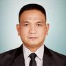 dr. Iwan Destiawan, Sp.BS, M.Kes