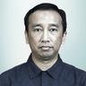 dr. Iwan Dewanto, Sp.M