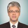 dr. Iwan Fuadi, Sp.An-KIC-KAR, M.Kes